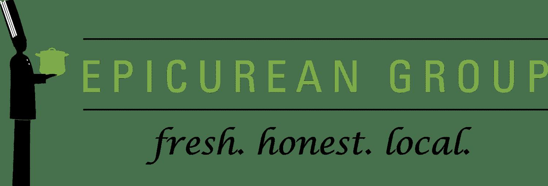 1275 Café   Epicurean Group